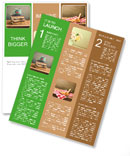 0000088804 Newsletter Templates