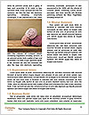 0000088804 Word Templates - Page 4
