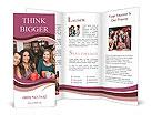 0000088805 Brochure Templates