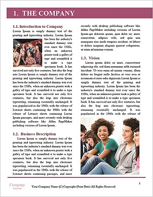 0000088805 Word Template - Page 3