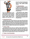 0000088805 Word Templates - Page 4