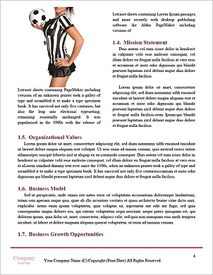 0000088805 Word Template - Page 4