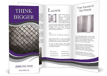 0000088806 Brochure Template
