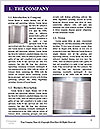 0000088806 Word Templates - Page 3