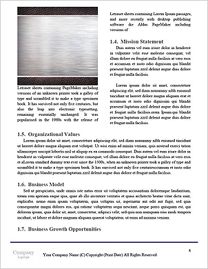 0000088806 Word Template - Page 4