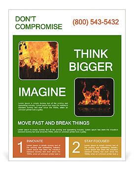 0000088807 Flyer Templates
