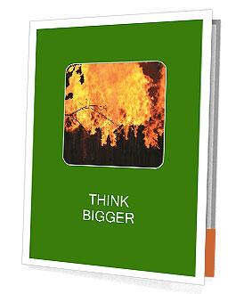 0000088807 Presentation Folder