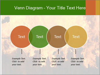 Fire PowerPoint Templates - Slide 32