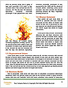 0000088807 Word Templates - Page 4
