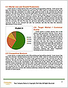 0000088807 Word Template - Page 7