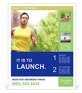 0000088808 Poster Template