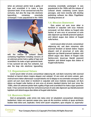0000088808 Word Template - Page 4