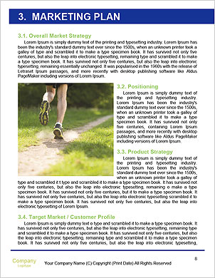 0000088808 Word Template - Page 8