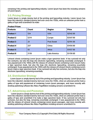 0000088808 Word Template - Page 9