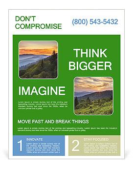 0000088809 Flyer Templates
