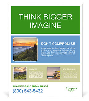 0000088809 Poster Template
