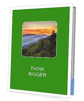 0000088809 Presentation Folder