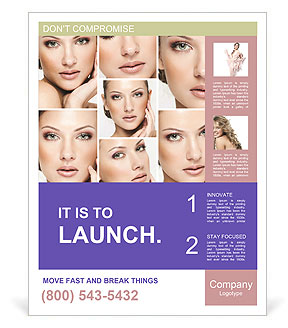 0000088810 Poster Template