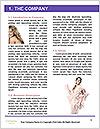 0000088810 Word Templates - Page 3