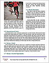0000088811 Word Templates - Page 4