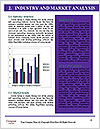 0000088811 Word Templates - Page 6