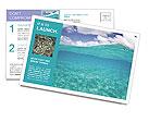 0000088812 Postcard Templates
