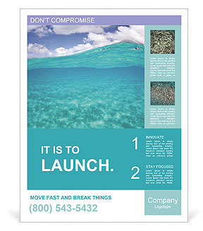 0000088812 Poster Template