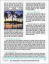 0000088812 Word Templates - Page 4