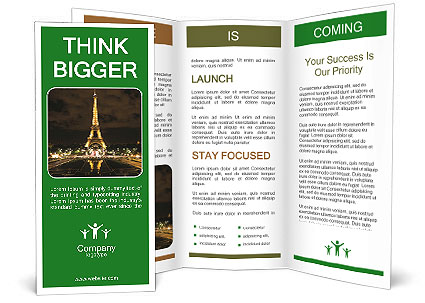 0000088813 Brochure Templates