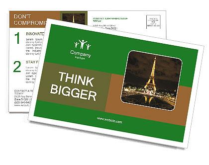 0000088813 Postcard Templates