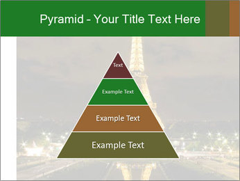Eiffel Tower PowerPoint Templates - Slide 30