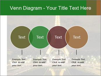 Eiffel Tower PowerPoint Templates - Slide 32