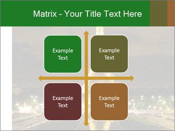 Eiffel Tower PowerPoint Templates - Slide 37