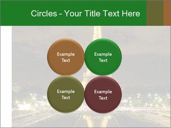 Eiffel Tower PowerPoint Templates - Slide 38