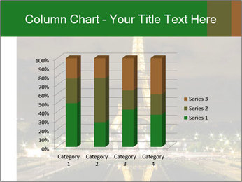 Eiffel Tower PowerPoint Templates - Slide 50