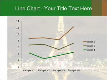 Eiffel Tower PowerPoint Templates - Slide 54