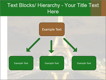 Eiffel Tower PowerPoint Templates - Slide 69