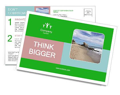 0000088814 Postcard Template