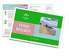0000088814 Postcard Templates