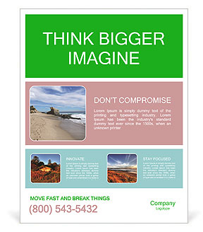 0000088814 Poster Templates