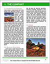 0000088814 Word Templates - Page 3