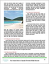 0000088814 Word Templates - Page 4