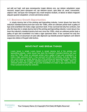 0000088814 Word Template - Page 5