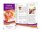 0000088815 Brochure Template