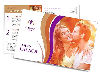 0000088815 Postcard Templates
