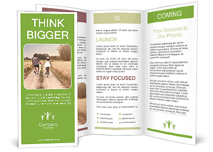 0000088817 Brochure Templates
