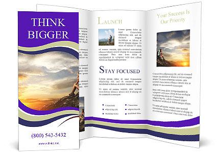0000088818 Brochure Templates