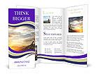 0000088818 Brochure Template