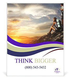 0000088818 Poster Template