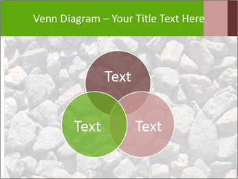 Beach Stones PowerPoint Template - Slide 33